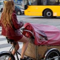 20 coisas a não esquecer em Copenhaga